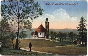 Bildberg