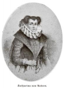 KatharinaVonRedern