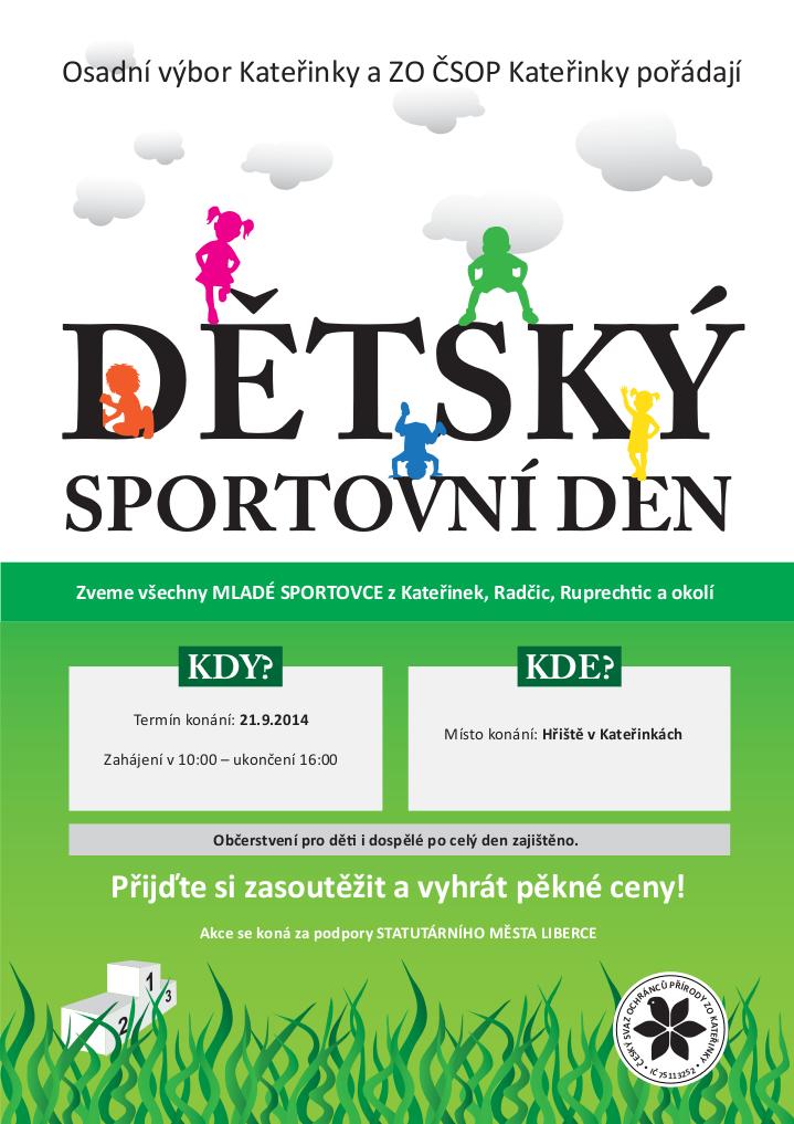Katerinky_Detsky_Sportovni_Den_2014
