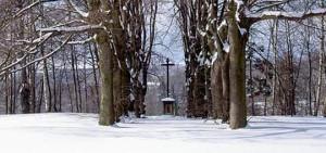 hrbitov_v_zime